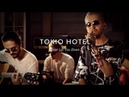 Tokio Hotel Never Let You Down At Guitar Center