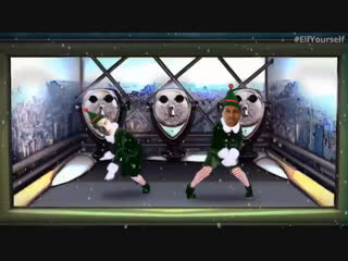 Каст фильма «После» танцует | Part 2