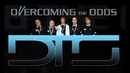 DotA | DTS - Overcoming the odds *REUPLOAD*