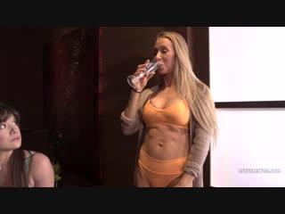 Nicole aniston, alison rey 1 [pornmir, порно вк, new porn vk, hd 1080, all sex hardcore pov threesome]