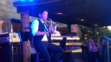 Dave Koz Performs Emily Live at Thornton Winery