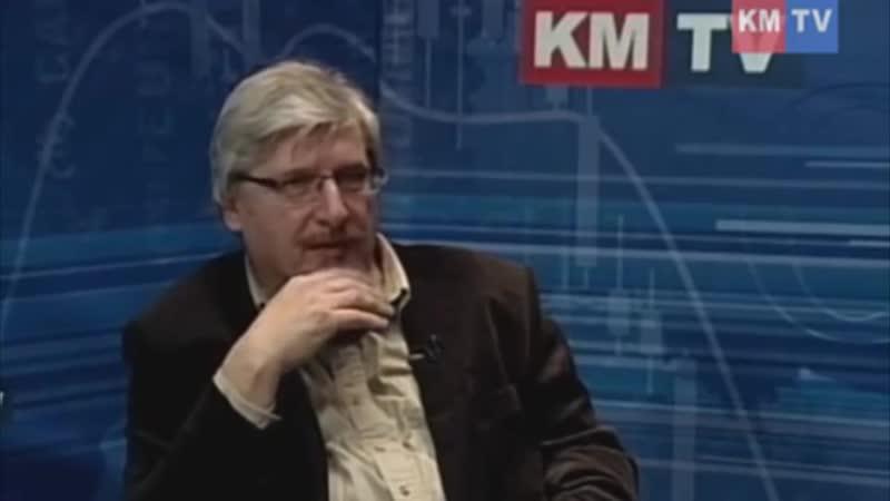 Савельев С.В. об алкоголе и табаке.