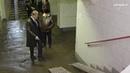 Когда завершится ремонт подземного пешеходного перехода на станции Подлипки Дачные