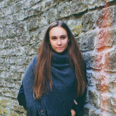 Аня Яненко