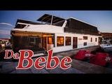Lake Powell House Boat - Da Bebe