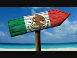 Мексика! Интересные факты о Мексике!