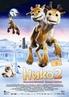 Нико 2 — КиноПоиск