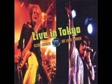 Glenn Hughes - Mistreated Live in Tokyo.wmv
