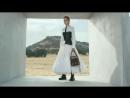 Дженнифер Лоуренс в рекламе «Dior Cruise» 2019