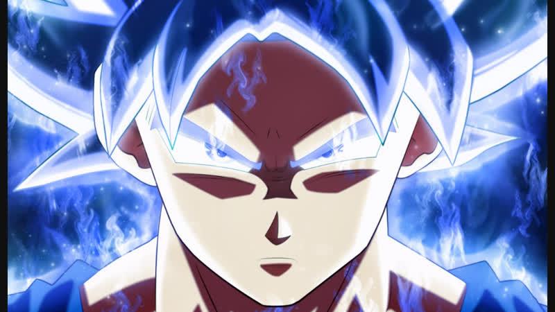 Dragon Boll Super Драконий Жемчуг Супер Чем Отличается Вегетто От Годжиты И Чем Отличается Слияние Обзор С Коментами