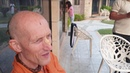 Conversation with the owner of Shri Radha Brij Vasundhara Resort