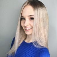 Софья Зиновичева
