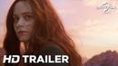 Máquinas Mortais Trailer Oficial 3 Universal Pictures HD