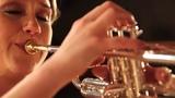 Ave Maria (Caccini) - La trompette &amp ses cordes