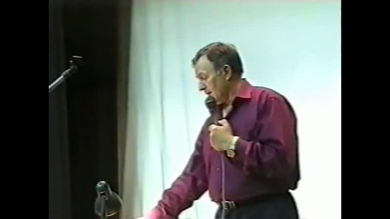 Плыкин. Харьков, 2002, Новая теория Вселенной 3 часть
