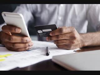 Новая система банковских платежей