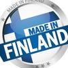 ФинМарка финские товары