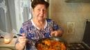 Тушеная капуста Очень вкусно Быстро и просто Мамины рецепты