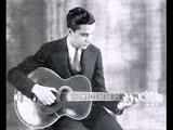 Joe Venuti &amp Eddie Lang - Stringing The Blues