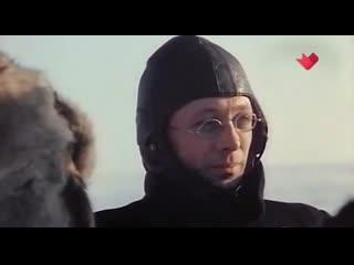 Тайны кино. Евгений Моргунов, Олег Даль, Олег Борисов 2019