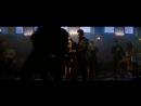 Sev Achker - Tigran Asatryan (New 2018 Official Video) █▬█ █ ▀█▀.mp4