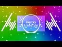 Remix Freestyle-Os Planos de Deus Rodriguinho (Dj Gospel Funk Edit)( funk melody gospel )