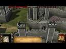 Stronghold 2 Путь Завоевателя 10