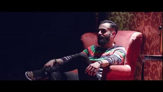 Harun Kolçak feat. Gökhan Türkmen - Yanımda Kal - Dailymotion Video