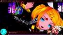 【鏡音リン】Gothic and loneliness Extreme Perfect 【 Project Diva F2nd EDIT PS3 】