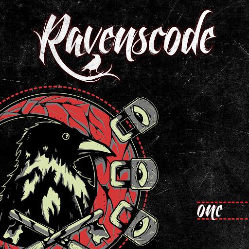 Ravenscode альбом One