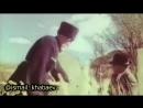 Хабаев Исмаил | Ша мила ву хаа деза къонахчунна!