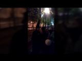 Мистическая Москва( по следам Мастера и Маргариты)