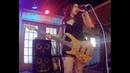 Danielle Nicole Band - Pusher Man - 5 23 18 at Daryl's House Club