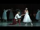 07.10.2018 18:00 Mariinsky La Sylphide, May Nagahisa, Philipp Stepin (fragments act 1 2) Мариинский Сильфида (фрагменты акт 1 2)