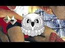 Pete Herbert Feat Eva Jeanne Kick The Habit ( Dicky Trisco DubaRub Version) La dame Noir records 5