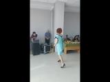 Ярмарка Обской коловрат. Город Обь. 30.09.2018. 7