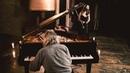 Христина Соловій Lubomyr Melnyk - Fortepiano (Наживо у Малій Опері)