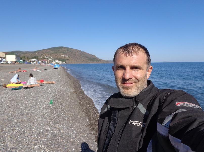 Марат Костюченко |