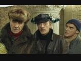 Новогодние мужчины 2004, Россия, комедийная мелодрама