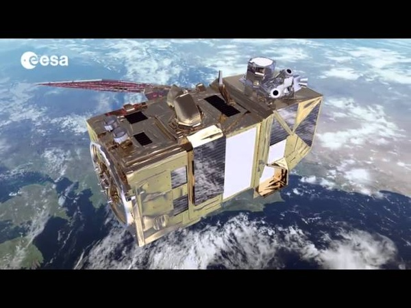 2016 preview for the European Space Agency