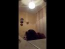 Екатерина Кот - Live