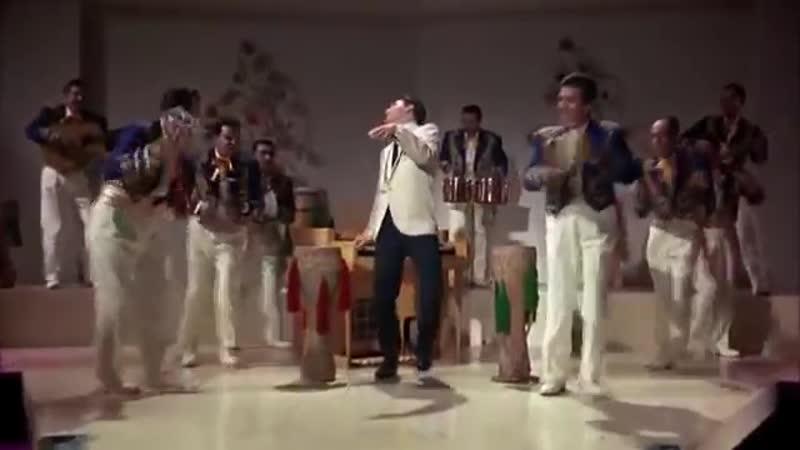 We Will Rock You Bossa Nova Mashup Elvis vs RHCP vs Queen vs Flo Rida vs Cee