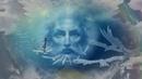 Ангелы летели над Россией День России Angels flying over Russia Day of Russia