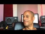 Roy Ayers Remixes Part II Ben Rau