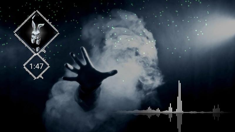 Akif Sarıkaya - Sky (Desibel Sound Special)