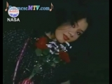 Kan Kaung Lote - Soe Lwin Lwin.mp4