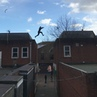 "Callum Powell on Instagram: ""Callum Tips no.391 - Strided is not a word. ▪️ Jumps in Lewes. I strided a lot today. 📹: @aslan_steel callumtips sto"