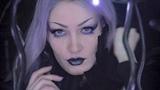 20419 - New Dark Electro, Industrial, EBM, Gothic, Synthpop - Communion After Dark