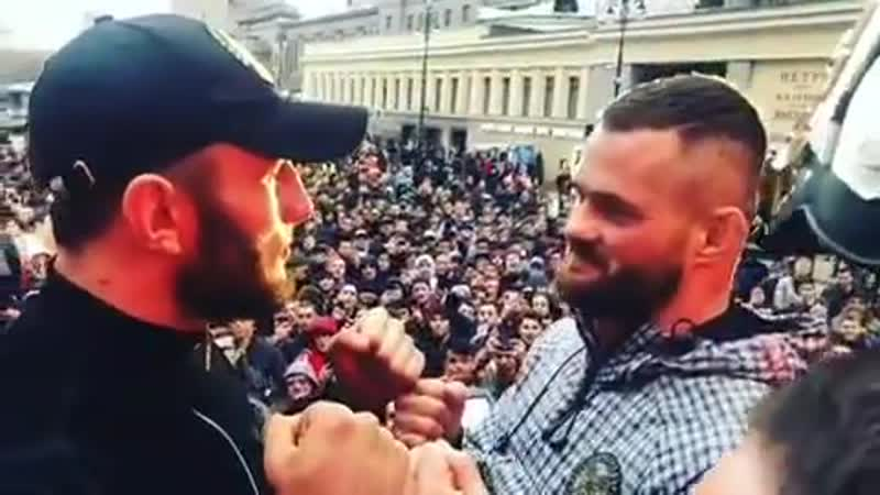 Буторин Бикрёв