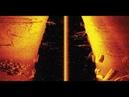 Рассказ о технологии бокового сканирования эхолотов Garmin